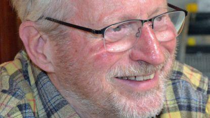 Vermiste Daniël Bordeyne (79), die zijn terminaal zieke vrouw om het leven bracht, dood teruggevonden in Lier