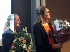 Caroline uit Eindhoven wint titel Brabantse Vastgoedvrouw 2017
