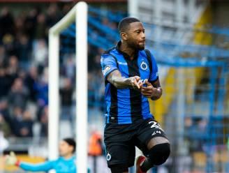 Club Brugge staat op punt om Stefano Denswil op huurbasis terug te halen