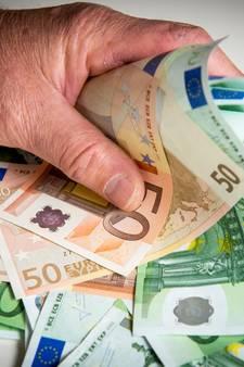 'Grensbedrag' subsidies in Meierijstad gaat naar 10.000 euro