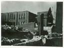Bethelkerk - Bombardement 22 februari 1944