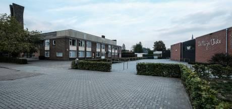 De Bron toch weer in beeld als locatie voor kindcentrum en nieuwe school