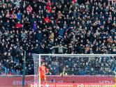 PSV houdt al duizenden supporters aan boord met nieuwe seizoenkaart