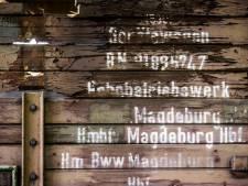 NS betaalt tientallen miljoenen aan overlevenden en nabestaanden Holocaust