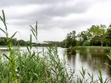 Natuurclubs verzetten zich tegen oplossing voor wateroverlast in Halsteren