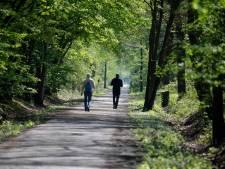 Inwoners zorgen zelf voor fiets- en wandelnetwerk door gemeente Hulst