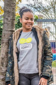 Jonge mantelzorgers in de schijnwerpers: Even een dagje zonder zorgen