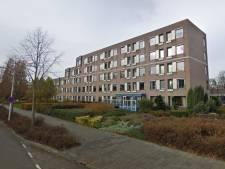 Verzorgingshuis in Emmeloord grijpt hard in na snelle toename besmettingen onder bewoners