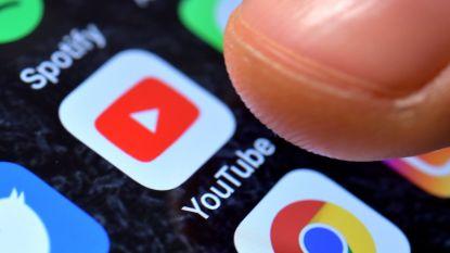 YouTube strijdt tegen 'fake news'