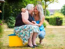Karin Dekker: Ouderen saai? Ze zijn juist leuk!