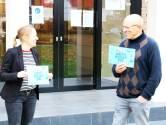 50.000 euro van anonieme schenker: goed voor 1.000 schoolspullenpassen  brugpiepers