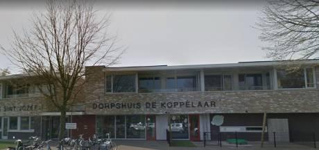 Bestuur dorpshuis Nederwetten boos over 'nepfactuur' gemeente