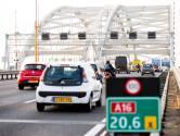 Nieuwe brug of tunnel in Rotterdam komt tussen Kralingen en Feijenoord