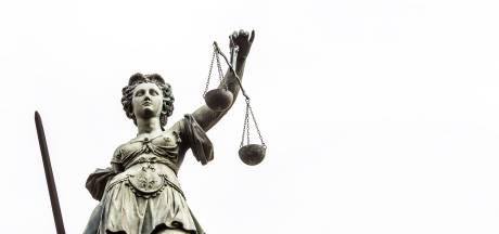 Gorcumse vrijuit na valse aangifte tegen Dordtse ex