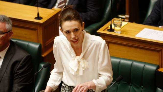 """Nieuw-Zeeland roept klimaatnoodtoestand uit: """"Erkenning voor de volgende generatie"""""""