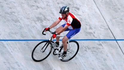 Odiel Defraeye en Patrick Sercu achterna: voortaan op woensdagavond vrije trainingen op wielerpiste