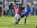 Vijfde klasse: Roel Hendriks kan bij Batavia een heel elftal aanwinsten opstellen