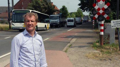 22,3 miljoen aan weginvesteringen uitgesteld