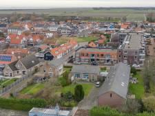 Honderd handtekeningen in drie straten tegen komst arbeidsmigranten in Wissenkerke