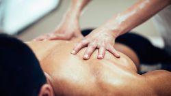 Man klaagt salon in Manhattan aan voor ongevraagd pikante massage