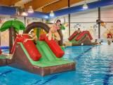 Golfbad Oss vanaf 18 mei gefaseerd open: eerst voor verenigingen, dan voor zwemles en baantjestrekkers