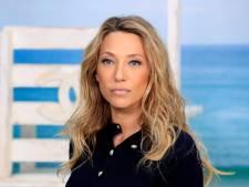 Laura Smet fête ses 36 ans avec un relooking capillaire radical