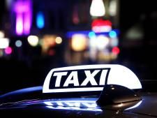 Snorder in Den Bosch bleek wel degelijk taxibedrijf te hebben, maar gebruikte privéauto