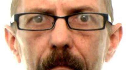 Jaak Perquy (55) uit Maldegem al meer dan een week vermist