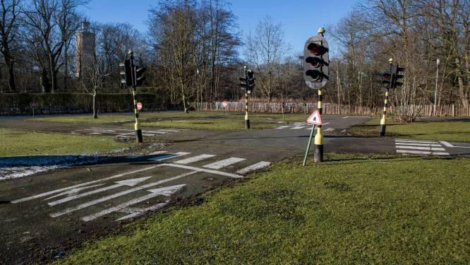 """Komen er padelterreinen in Koninginnehof? """"Staan te popelen om met club 't Laiterietje van start te gaan"""""""