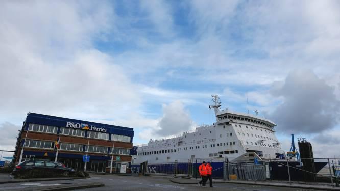 Mensensmokkelaars die valse Italiaanse papieren gebruikten in haven van Zeebrugge riskeren tot 3 jaar cel