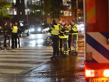 Nieuwe beelden van doorrijder Breda: in de auto zaten twee personen