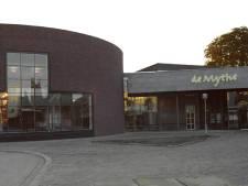 Eerste editie Zeeuwse Uitmarkt in Goes biedt vroeg doorkijkje naar cultureel seizoen