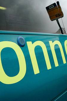 Oud-Beijerlander geeft buschauffeur horloge in plaats van geld