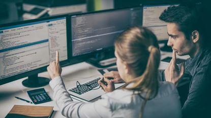 ICT-sector zoekt medewerkers (en je hoeft geen IT'er te zijn)