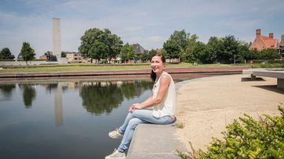 """Warmste zwemmarathons steunen strijd tegen dodelijke ALS: """"We verloren 25 jaar geleden onze mama aan ziekte"""""""