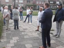 Veel vragen aan verhuurder Alvast van lege scholen in Roosendaal