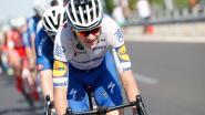 """Pieter Serry begint donderdag aan de Tour de la Provence: """"Brabantse Pijl eerste koers in eigen land"""""""