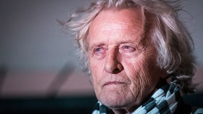 Nederlandse 'Blade Runner'-acteur Rutger Hauer (75) overleden