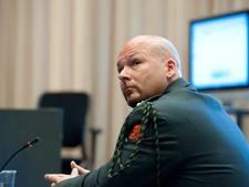 Onrust onder commando's om melding geweldsincident Marco Kroon