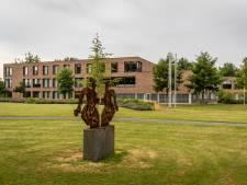 Goede gesprekken leidden tot rustige jaarwisseling in Laarbeek