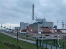Kerncentrale Borssele ruim een week uit bedrijf voor vervanging elektronica