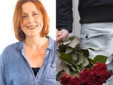Valentijnsdag: laat je niet gek maken