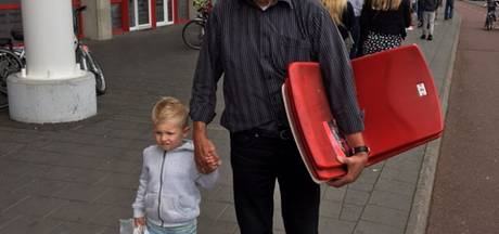 Eerstvolgende verkoop stadionstoeltjes PSV pas in augustus