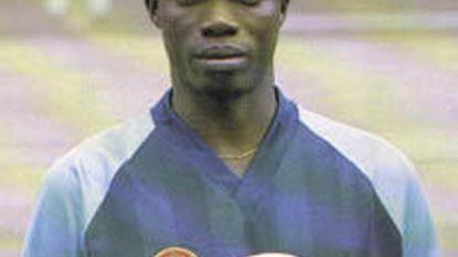 Club Brugge-cultheld Mamadou Tew (59) overleden