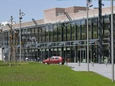 Nieuwe coronabesmettingen in St. Antonius Ziekenhuis
