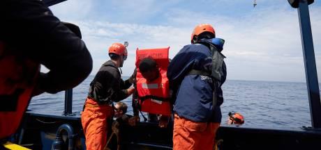 Sea-Watch daagt kabinet: 'Dit is onbehoorlijk bestuur'