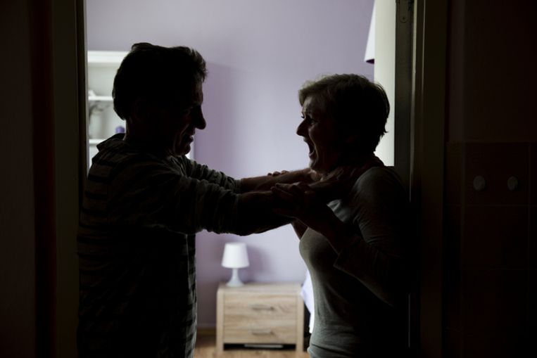 moeder zoon film sex scene