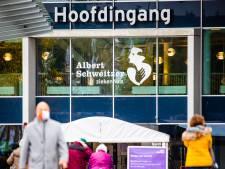LIVE | Duitse zorgminister besmet, waarschuwing GGD voor onbetrouwbare testen