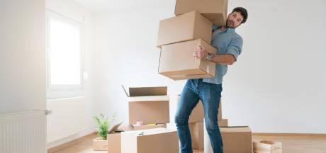Préparez votre déménagement en 6 étapes