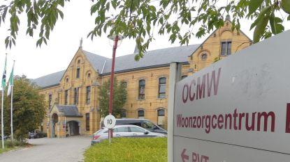 Woonzorgcentrum De Linde kijkt vooruit en laat eerste bezoekers toe vanaf 18 mei